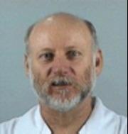 Visit Profile of Dr Lester J Thompson