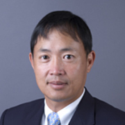 Visit Profile of Byung Kim