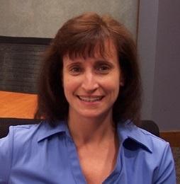 Visit Profile of Deborah Archambeault