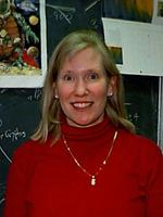 Visit Profile of Anne Bronikowski