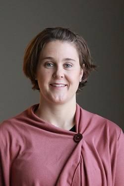Visit Profile of Breanna Studenka