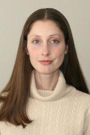 Visit Profile of Cheryl Hindrichs