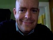 Visit Profile of Mark F McBride