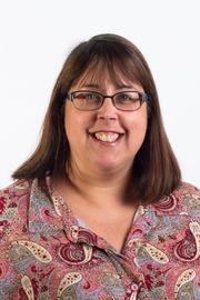 Visit Profile of Lisa De Bortoli