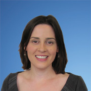 Visit Profile of Georga Cooke