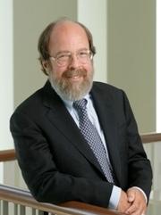 Visit Profile of Gary N. Siperstein