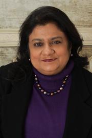 Visit Profile of Avantika Rohatgi