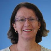 Visit Profile of Patricia Johnson