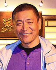 Visit Profile of Wenfang Tang