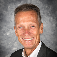 Visit Profile of Jeffrey Bowen