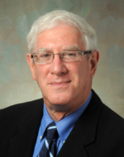 Visit Profile of William J. Landis