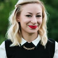 Visit Profile of Shawna Lipton