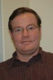 Visit Profile of Mark McDonald