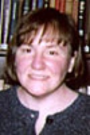 Visit Profile of Hillary Nunn