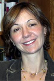 Visit Profile of Fernanda G Nicola