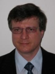 Visit Profile of Tadeusz Wysocki
