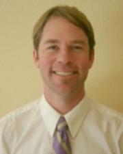 Visit Profile of Robb E.S. Moss