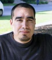 Visit Profile of Richard Mora