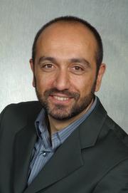 Visit Profile of Nezih Altay