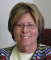 Visit Profile of Peggy C. Giordano