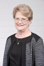Visit Profile of Kathie Cooper
