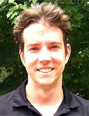 Visit Profile of Adam Barb