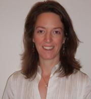 Visit Profile of Pamela J. Warner