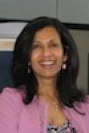 Visit Profile of Sucharita Ghosh