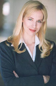 Visit Profile of Caroline Heldman