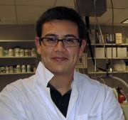 Visit Profile of Jesus Moreira del Rio