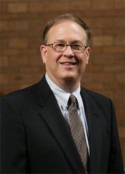 Visit Profile of Edmund P. Edmonds