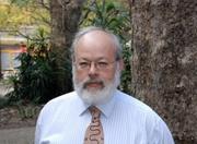 Visit Profile of Dr Raymond Chambers