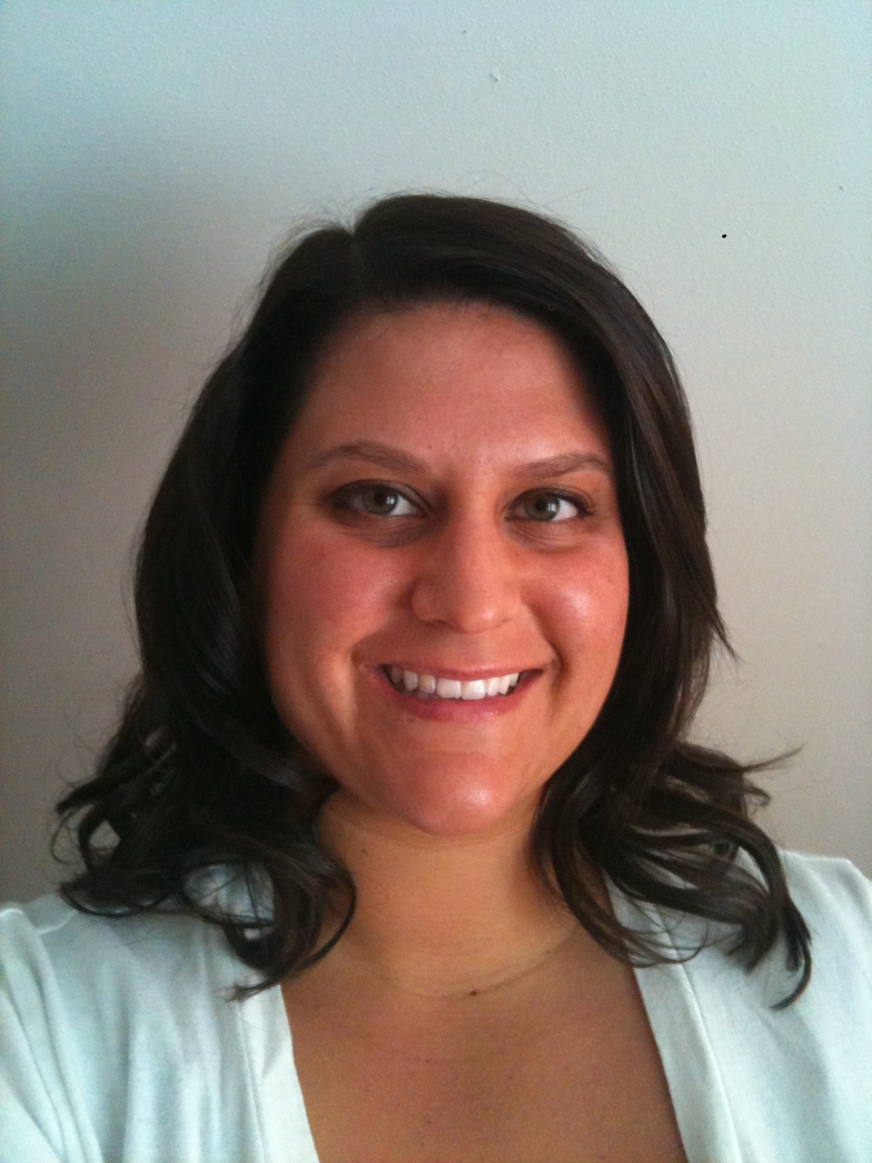 Visit Profile of Erin Siebert