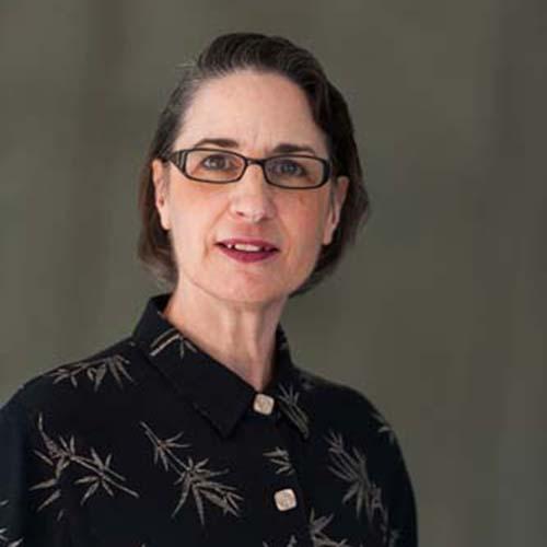 Visit Profile of Martha M Loesch