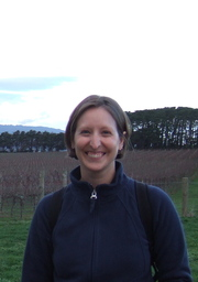 Visit Profile of Ann Connolly