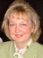 Visit Profile of Heidi Meier