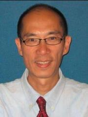 Visit Profile of Emmanuel Yung