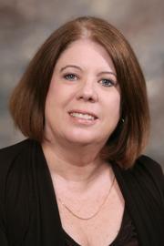 Visit Profile of Linda G. Mullen