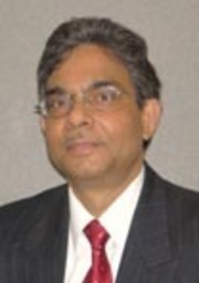 Visit Profile of Atul Sheel