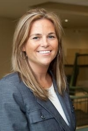 Visit Profile of Heidi A. Larson