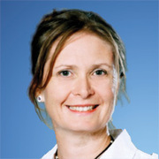 Visit Profile of Rae Thomas