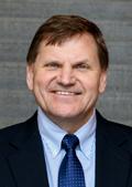 Visit Profile of Russell Laczniak