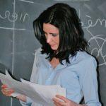 Visit Profile of Cristina Pardo-Ballester