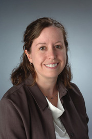 Visit Profile of Lynn S. Brann, Ph.D., R.D.