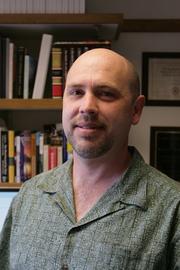 Visit Profile of Kevin Allen Leonard