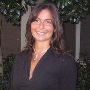 Visit Profile of Anna Bargagliotti