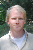 Visit Profile of Adam Wilke