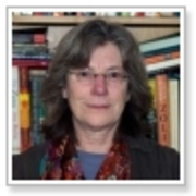 Visit Profile of Patricia Gorman