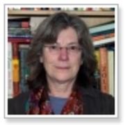 Visit Profile of Patricia Gorman