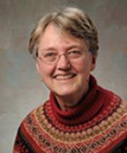 Visit Profile of Pamela Keltyka